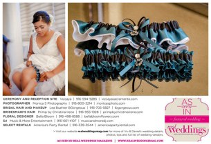 Monica_S_Photography-Vivien&Daniel-Real-Weddings-Sacramento-Wedding-Photographer-6