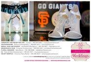 Monica_S_Photography-Vivien&Daniel-Real-Weddings-Sacramento-Wedding-Photographer-7