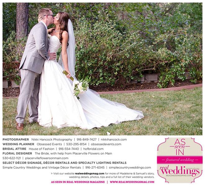 Nikki-Hancock-Photography-Madeleine&Samuel-Real-Weddings-Sacramento-Wedding-Photographer-_0004