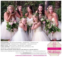 Nikki-Hancock-Photography-Madeleine&Samuel-Real-Weddings-Sacramento-Wedding-Photographer-_0011
