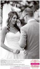 Nikki-Hancock-Photography-Madeleine&Samuel-Real-Weddings-Sacramento-Wedding-Photographer-_0013
