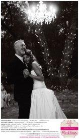 Nikki-Hancock-Photography-Madeleine&Samuel-Real-Weddings-Sacramento-Wedding-Photographer-_0029