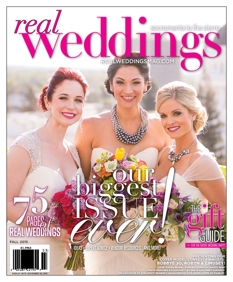 REAL-WEDDINGS-MAGAZINE-SACRAMENT0-TAHOE-BEST-VENDORS-TIPS-INSPIRATION-DEE-KRIS-HYATT