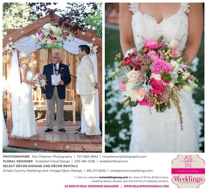Ron-Peterson-Emily&Dan-Real-Weddings-Sacramento-Wedding-Photographer-10