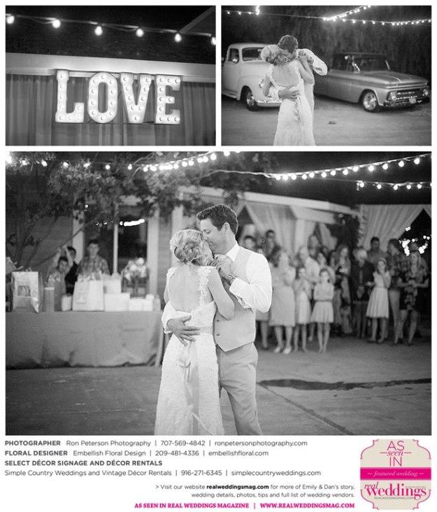 Ron-Peterson-Emily&Dan-Real-Weddings-Sacramento-Wedding-Photographer-24