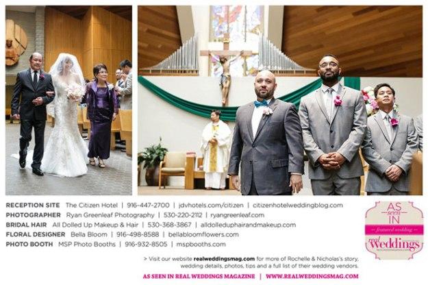 Ryan-Greenleaf-Photography-Rochelle&Nicholas-Real-Weddings-Sacramento-Wedding-Photographer-_0007