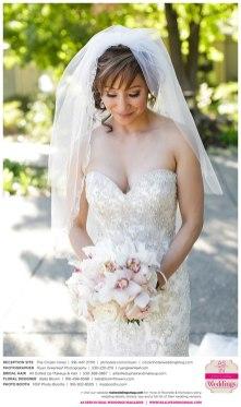 Ryan-Greenleaf-Photography-Rochelle&Nicholas-Real-Weddings-Sacramento-Wedding-Photographer-_0010