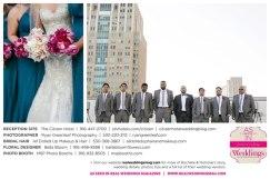 Ryan-Greenleaf-Photography-Rochelle&Nicholas-Real-Weddings-Sacramento-Wedding-Photographer-_0012