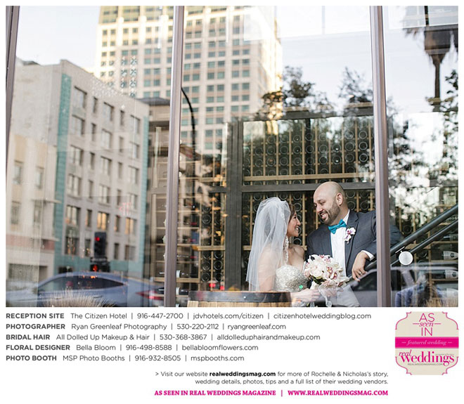 Ryan-Greenleaf-Photography-Rochelle&Nicholas-Real-Weddings-Sacramento-Wedding-Photographer-_0018