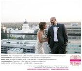 Ryan-Greenleaf-Photography-Rochelle&Nicholas-Real-Weddings-Sacramento-Wedding-Photographer-_0023