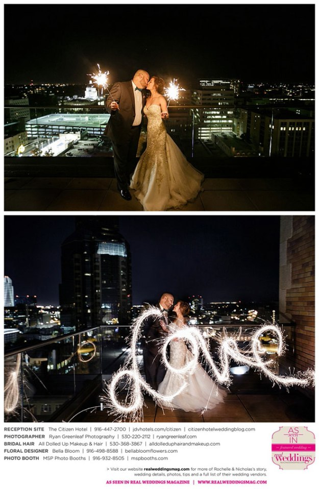 Ryan-Greenleaf-Photography-Rochelle&Nicholas-Real-Weddings-Sacramento-Wedding-Photographer-_0026