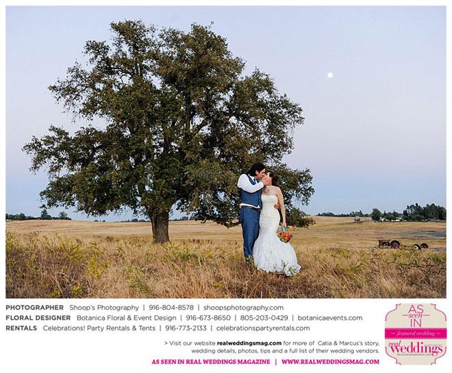 Shoop's-Photography-Catia&Marcus-Real-Weddings-Sacramento-Wedding-Photographer-_0016