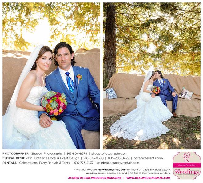 Shoop's-Photography-Catia&Marcus-Real-Weddings-Sacramento-Wedding-Photographer-_0019