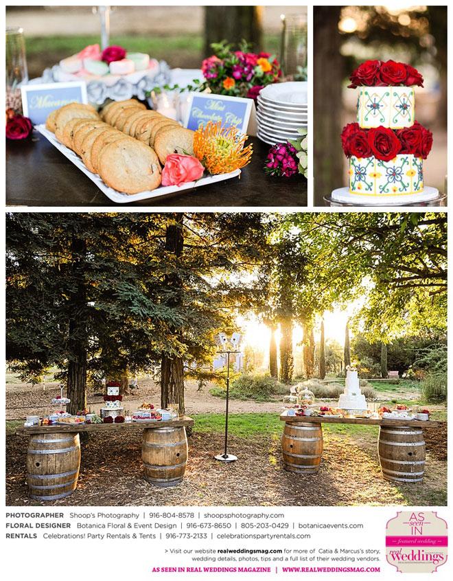 Shoop's-Photography-Catia&Marcus-Real-Weddings-Sacramento-Wedding-Photographer-_0024