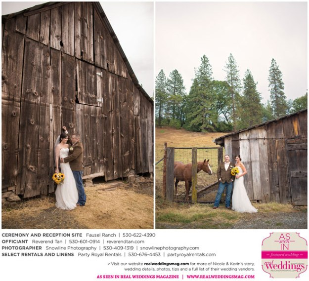 Snowline-Photography-Nicole-&-Kevin-Real-Weddings-Sacramento-Wedding-Photographer-_0025