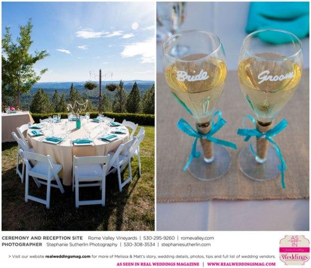 Stephanie_Sutherlin_Photography-Melissa-&-Matthew-Real-Weddings-Sacramento-Wedding-Photographer-_0015
