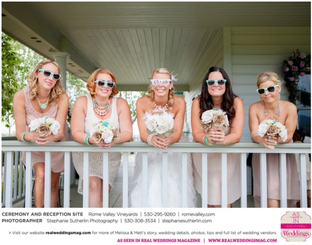 Stephanie_Sutherlin_Photography-Melissa-&-Matthew-Real-Weddings-Sacramento-Wedding-Photographer-_0030
