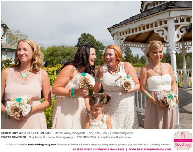 Stephanie_Sutherlin_Photography-Melissa-&-Matthew-Real-Weddings-Sacramento-Wedding-Photographer-_0047