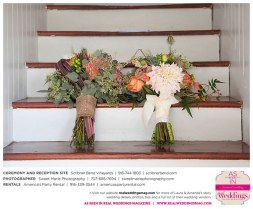 Sweet-Marie-Photography-Laura&Amanda-Real-Weddings-Sacramento-Wedding-Photographer-_0003