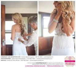 Sweet-Marie-Photography-Laura&Amanda-Real-Weddings-Sacramento-Wedding-Photographer-_0007