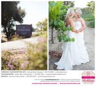 Sweet-Marie-Photography-Laura&Amanda-Real-Weddings-Sacramento-Wedding-Photographer-_0014