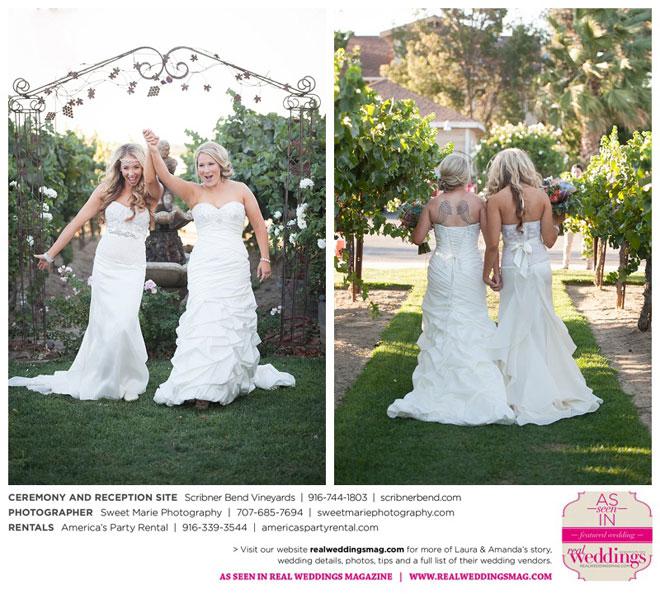 Sweet-Marie-Photography-Laura&Amanda-Real-Weddings-Sacramento-Wedding-Photographer-_0025