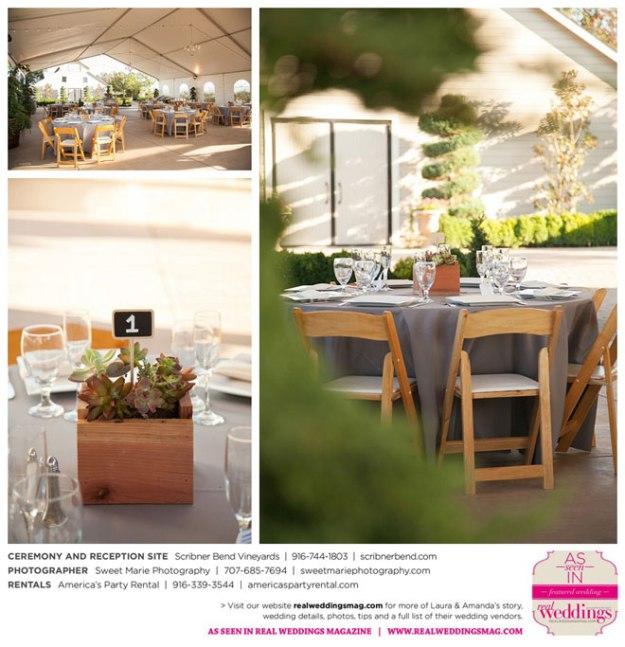 Sweet-Marie-Photography-Laura&Amanda-Real-Weddings-Sacramento-Wedding-Photographer-_0027