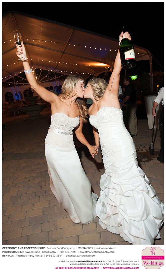 Sweet-Marie-Photography-Laura&Amanda-Real-Weddings-Sacramento-Wedding-Photographer-_0044