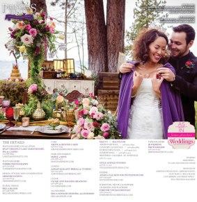 TORBIK_PHOTOGRAPHY_THE_PRINCESS_BRIDE-Real-Weddings-Sacramento-Weddings-Inspiration_4708