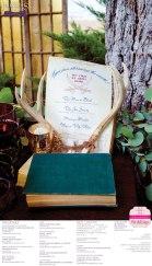 TORBIK_PHOTOGRAPHY_THE_PRINCESS_BRIDE-Real-Weddings-Sacramento-Weddings-Inspiration_4859