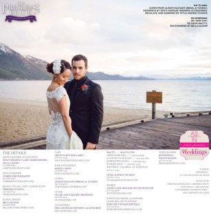 TORBIK_PHOTOGRAPHY_THE_PRINCESS_BRIDE-Real-Weddings-Sacramento-Weddings-Inspiration_5169