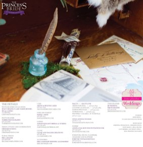 TORBIK_PHOTOGRAPHY_THE_PRINCESS_BRIDE-Real-Weddings-Sacramento-Weddings-Inspiration_7449