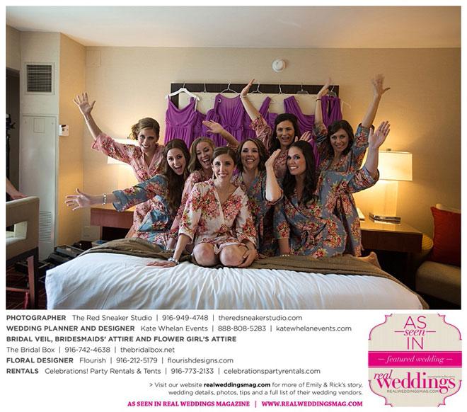 The-Red-Sneaker-Studio-Emily&Rick-Real-Weddings-Sacramento-Wedding-Photographer-_0009