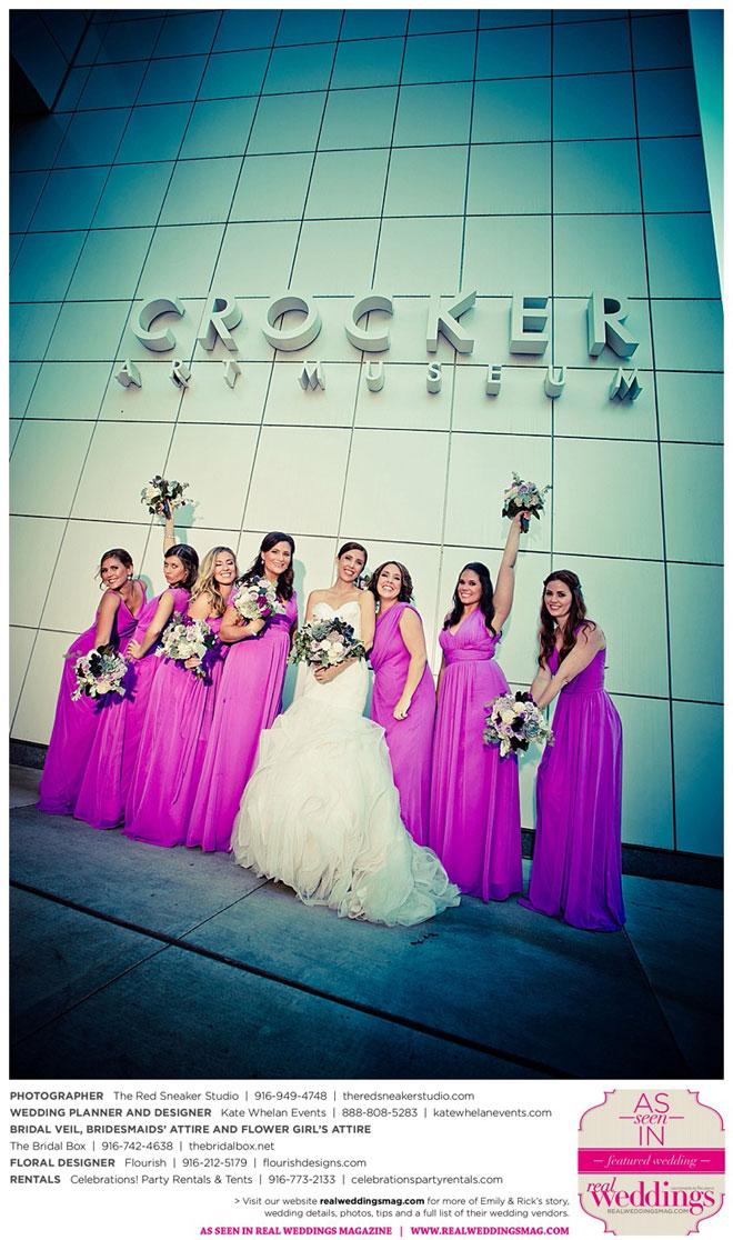 The-Red-Sneaker-Studio-Emily&Rick-Real-Weddings-Sacramento-Wedding-Photographer-_0012