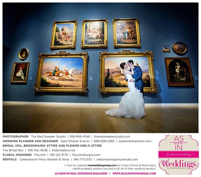 The-Red-Sneaker-Studio-Emily&Rick-Real-Weddings-Sacramento-Wedding-Photographer-_0016