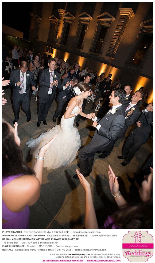 The-Red-Sneaker-Studio-Emily&Rick-Real-Weddings-Sacramento-Wedding-Photographer-_0031