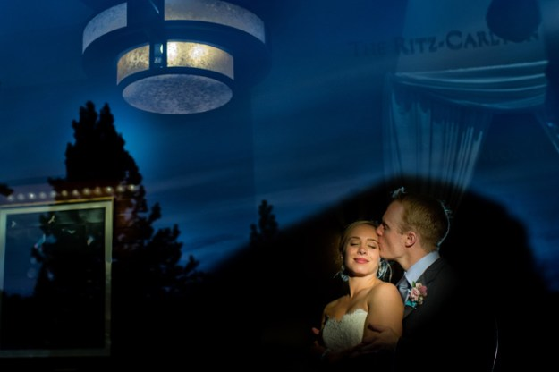 Theilen Photography_Lake Tahoe Wedding_Jennifer and Jon_Real Weddings Magazine_12