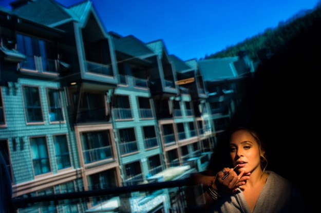Theilen Photography_Lake Tahoe Wedding_Jennifer and Jon_Real Weddings Magazine_1