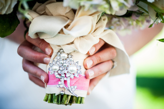 Theilen Photography_Lake Tahoe Wedding_Jennifer and Jon_Real Weddings Magazine_2
