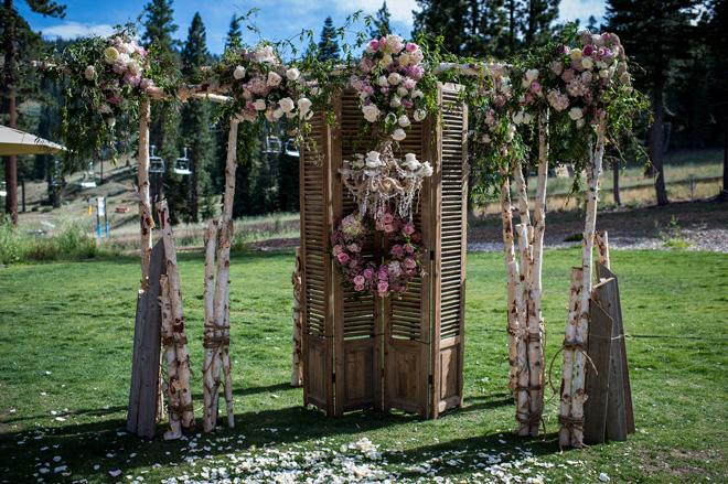 Theilen Photography_Lake Tahoe Wedding_Jennifer and Jon_Real Weddings Magazine_3