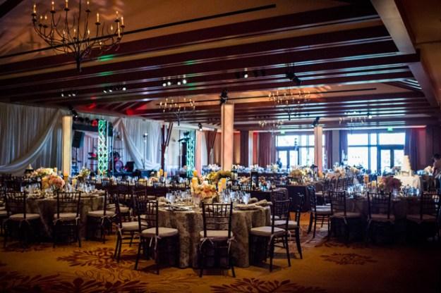 Theilen Photography_Lake Tahoe Wedding_Jennifer and Jon_Real Weddings Magazine_5