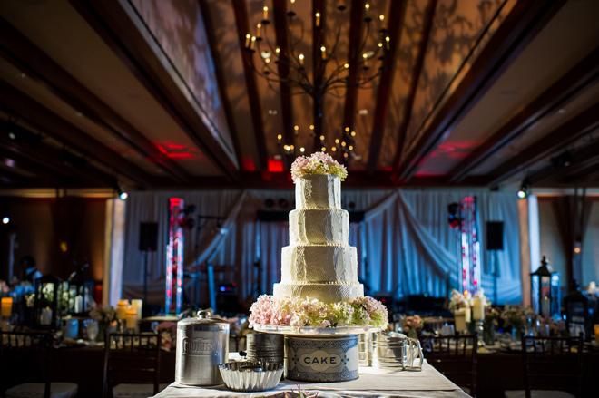 Theilen Photography_Lake Tahoe Wedding_Jennifer and Jon_Real Weddings Magazine_8