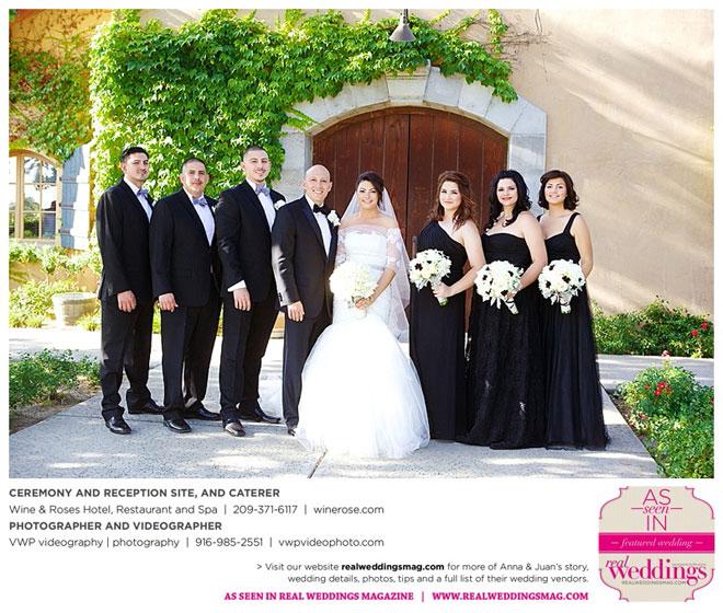 VWP-Videography-Photography-Anna&Juan-Real-Weddings-Sacramento-Wedding-Photographer-_0008