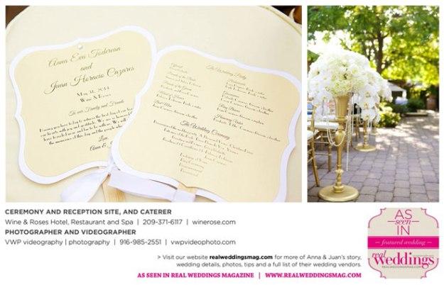 VWP-Videography-Photography-Anna&Juan-Real-Weddings-Sacramento-Wedding-Photographer-_0009