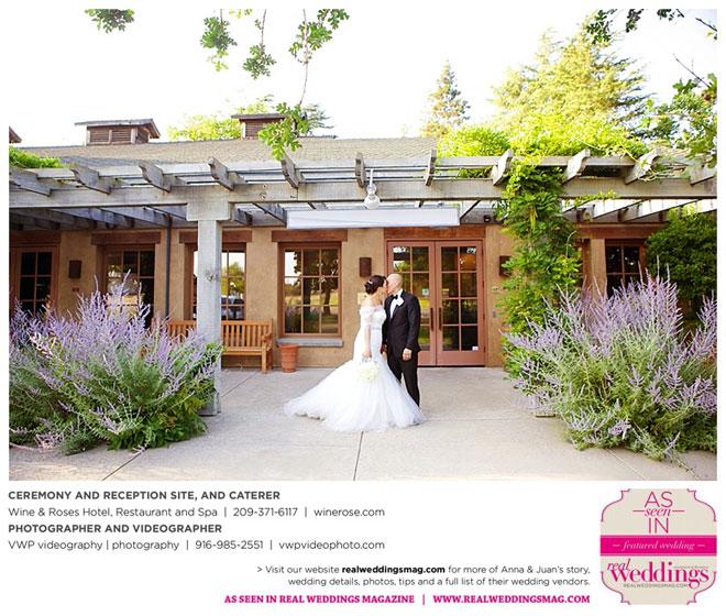 VWP-Videography-Photography-Anna&Juan-Real-Weddings-Sacramento-Wedding-Photographer-_0013