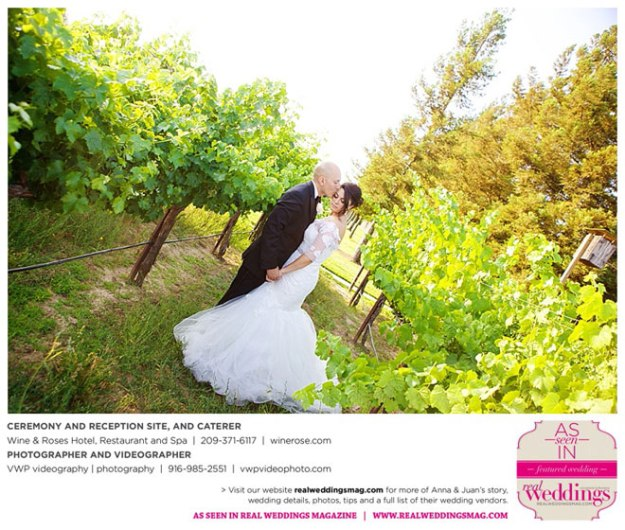 VWP-Videography-Photography-Anna&Juan-Real-Weddings-Sacramento-Wedding-Photographer-_0014