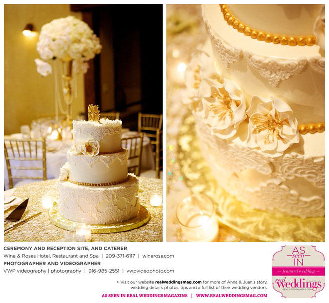 VWP-Videography-Photography-Anna&Juan-Real-Weddings-Sacramento-Wedding-Photographer-_0016