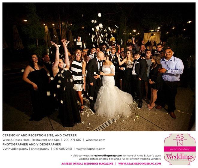 VWP-Videography-Photography-Anna&Juan-Real-Weddings-Sacramento-Wedding-Photographer-_0022