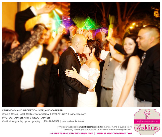 VWP-Videography-Photography-Anna&Juan-Real-Weddings-Sacramento-Wedding-Photographer-_0023