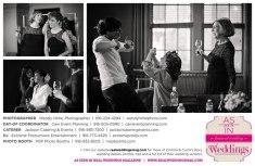 Wendy-Hithe,-Photographer-Cristine&Curtis-Real-Weddings-Sacramento-Wedding-Photographer-_0002